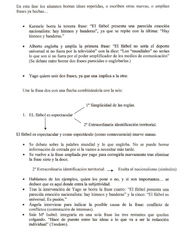 Letra 15. Nº 2. Noviembre 2014. L15-02-03 - Teodoro Álvarez Angulo ...