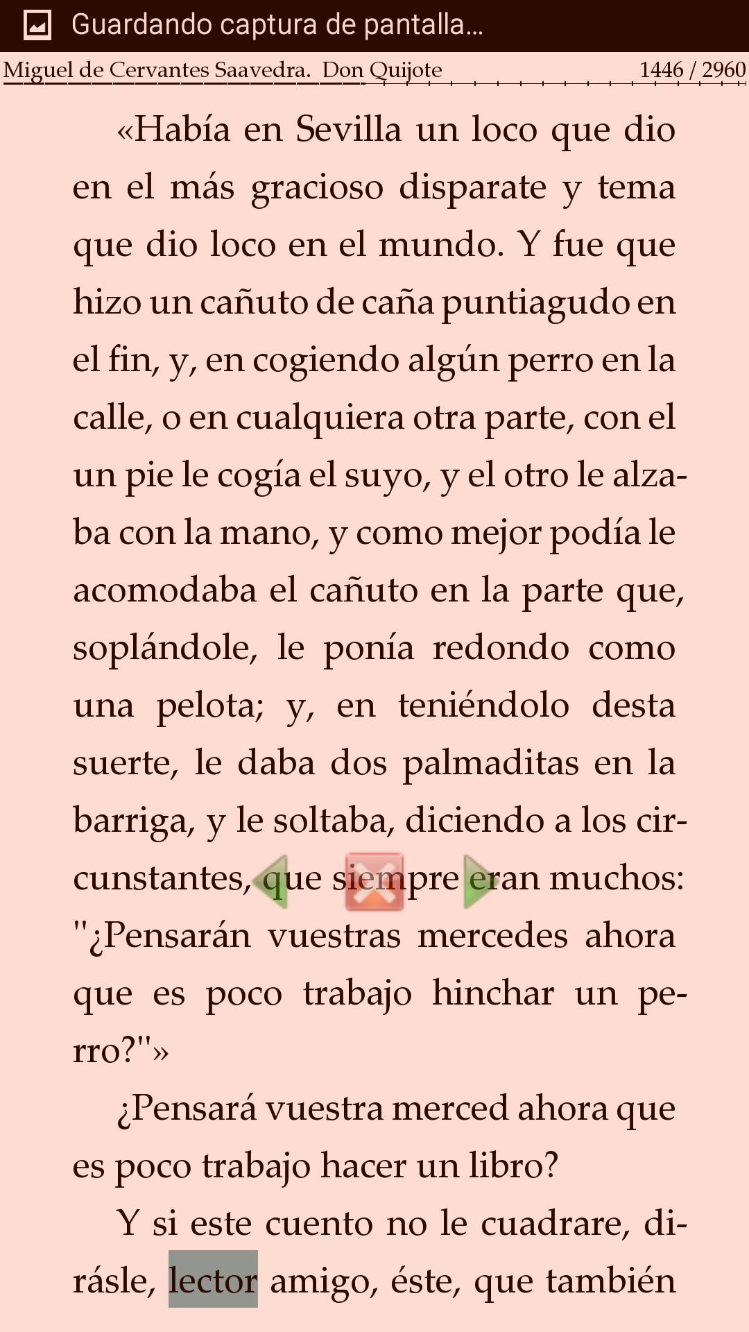 Letra 15  Nº 4  Noviembre 2015  L15-04-41 - Javier Fernández